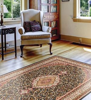 Carpet Al Imam
