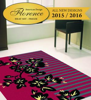 Carpet Florence