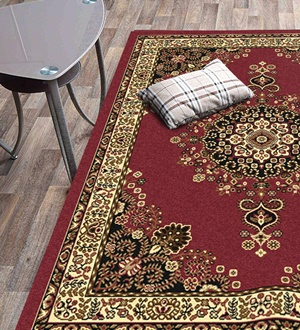 Carpet Shafira