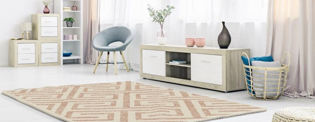 Carpet Twist